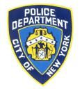 20446-nypd-300px.jpg